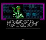 Digital Devil Story - Megami Tensei Famicom 013