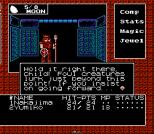 Digital Devil Story - Megami Tensei Famicom 015