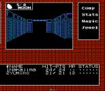 Digital Devil Story - Megami Tensei Famicom 017