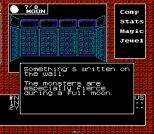 Digital Devil Story - Megami Tensei Famicom 019
