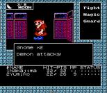 Digital Devil Story - Megami Tensei Famicom 026