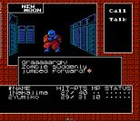 Digital Devil Story - Megami Tensei Famicom 027
