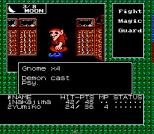 Digital Devil Story - Megami Tensei Famicom 028