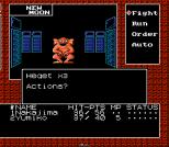 Digital Devil Story - Megami Tensei Famicom 029