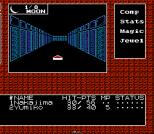 Digital Devil Story - Megami Tensei Famicom 030