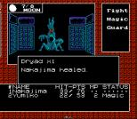 Digital Devil Story - Megami Tensei Famicom 035