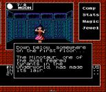 Digital Devil Story - Megami Tensei Famicom 036