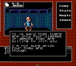 Digital Devil Story - Megami Tensei Famicom 037