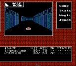 Digital Devil Story - Megami Tensei Famicom 038
