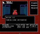Digital Devil Story - Megami Tensei Famicom 039
