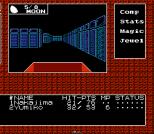 Digital Devil Story - Megami Tensei Famicom 041