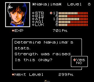 Digital Devil Story - Megami Tensei Famicom 042