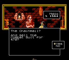 Digital Devil Story - Megami Tensei Famicom 043
