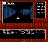 Digital Devil Story - Megami Tensei Famicom 046