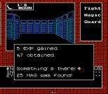 Digital Devil Story - Megami Tensei Famicom 048