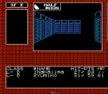Digital Devil Story - Megami Tensei Famicom 050