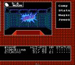 Digital Devil Story - Megami Tensei Famicom 051