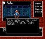 Digital Devil Story - Megami Tensei Famicom 058