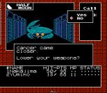 Digital Devil Story - Megami Tensei Famicom 059