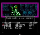 Digital Devil Story - Megami Tensei Famicom 062