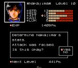 Digital Devil Story - Megami Tensei Famicom 069