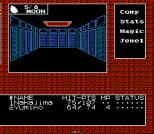 Digital Devil Story - Megami Tensei Famicom 070