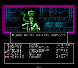 Digital Devil Story - Megami Tensei Famicom 071
