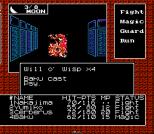 Digital Devil Story - Megami Tensei Famicom 079