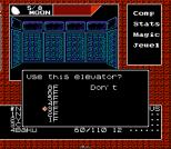 Digital Devil Story - Megami Tensei Famicom 080