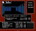 Digital Devil Story - Megami Tensei Famicom 082
