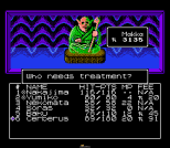 Digital Devil Story - Megami Tensei Famicom 083