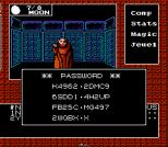 Digital Devil Story - Megami Tensei Famicom 084