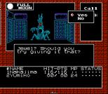 Digital Devil Story - Megami Tensei Famicom 085
