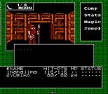 Digital Devil Story - Megami Tensei Famicom 090