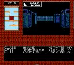 Digital Devil Story - Megami Tensei Famicom 091