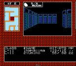 Digital Devil Story - Megami Tensei Famicom 093