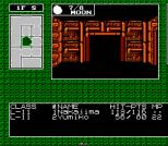 Digital Devil Story - Megami Tensei Famicom 094