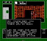 Digital Devil Story - Megami Tensei Famicom 095