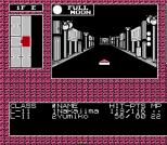 Digital Devil Story - Megami Tensei Famicom 096