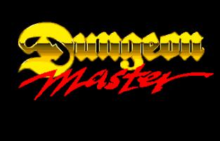 Dungeon Master Amiga 001