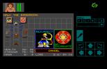 Dungeon Master Amiga 004