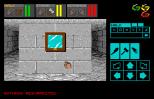 Dungeon Master Amiga 005