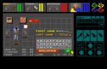 Dungeon Master Amiga 006