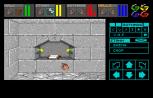 Dungeon Master Amiga 008