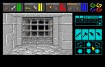 Dungeon Master Amiga 014