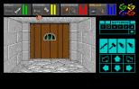 Dungeon Master Amiga 017