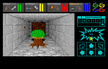 Dungeon Master Amiga 018