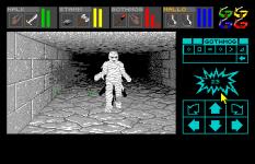 Dungeon Master Amiga 032