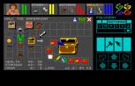 Dungeon Master Amiga 035