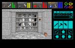 Dungeon Master Amiga 037